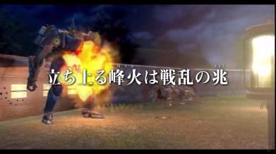 sen3-trailer-027