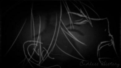sen3-trailer-052