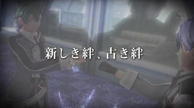 sen3-trailer-058