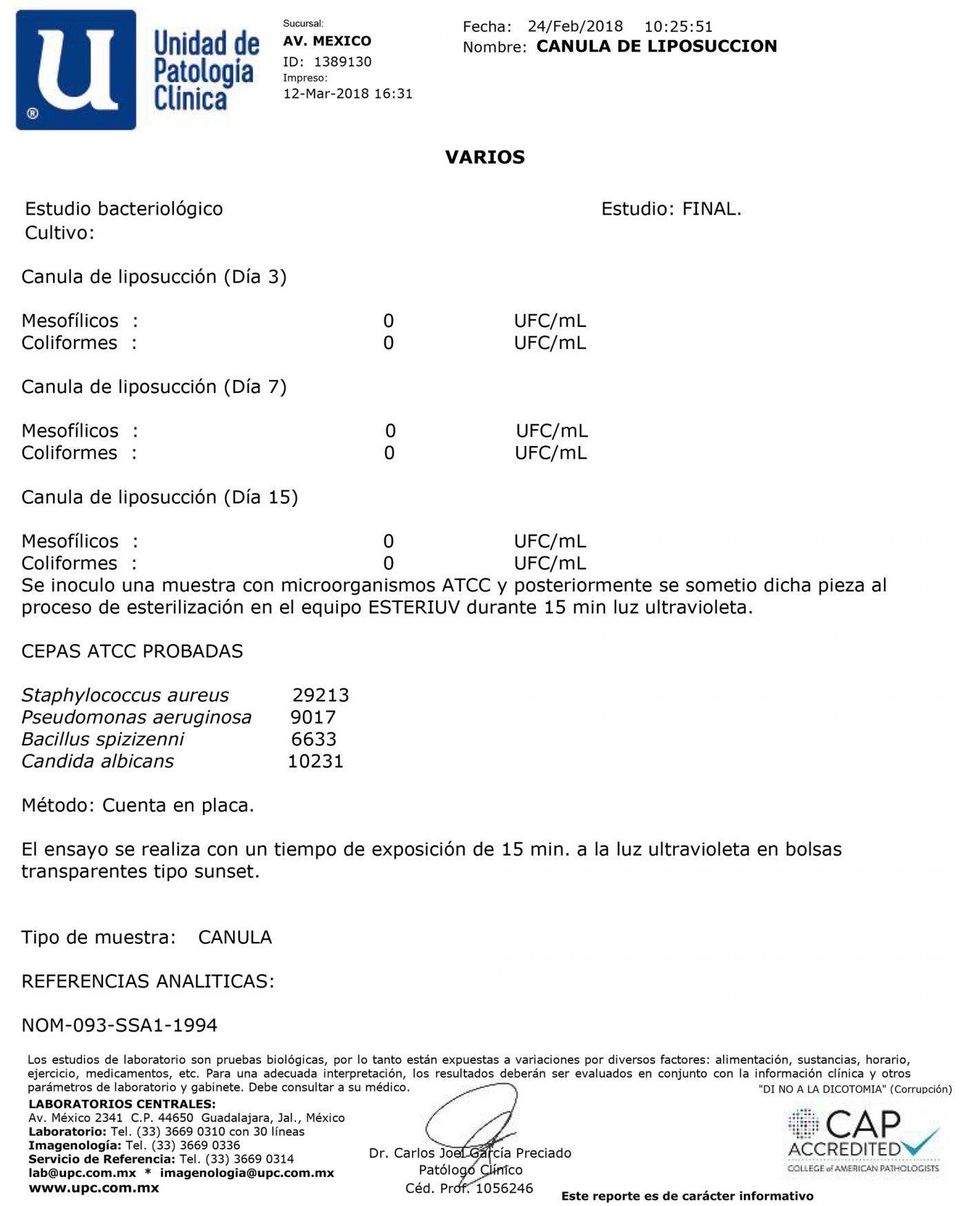 estudio-canula-de-liposuccion-esteriuv