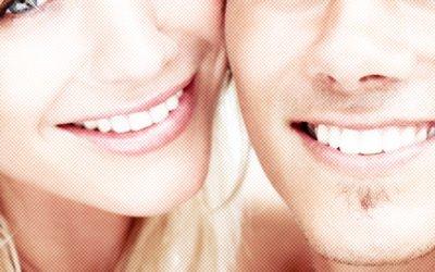La importància de la bona salut dental!