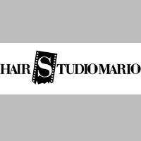Hair Studiomario Academy