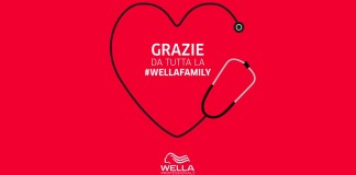 Wella Family