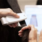 SalonLab Smart Analyzer & Consultant App di Schwarzkopf