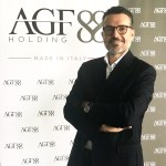 Agf88 Holding - Gianni Pegorin