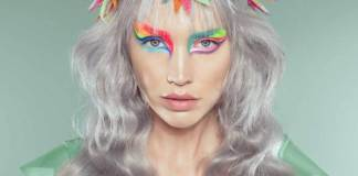 ColorOPTIMIST by Vangard Hair