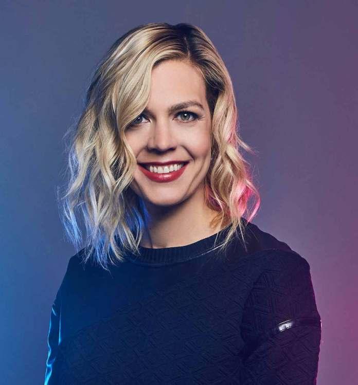 Kate Harrison joins Sustain Beauty Co