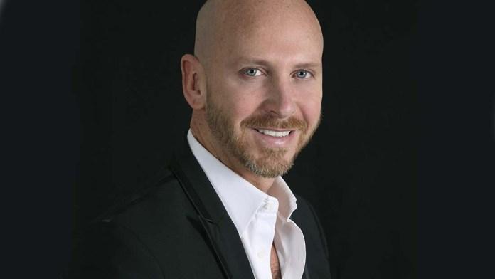Fuel welcomes International Session Stylist Paulo Passani as Lead Platform Artist