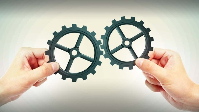 The Power of Unity and Partnership in Business… But do it RIGHT!