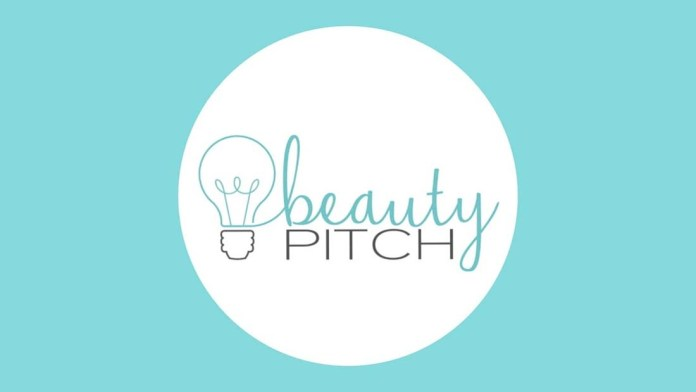 Beauty Pitch 2016: New Partners, Judges, Application Deadline Extended to May 10