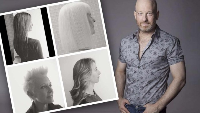 As told by Charlie Price: Top Ten Tips to take the Best Photographs of your Clients!