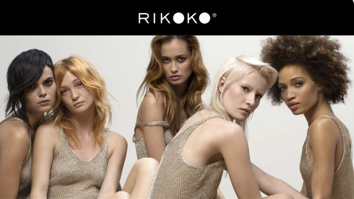 Welcome Rikoko! Discover the Brand that is Causing Sensation in the Industry!