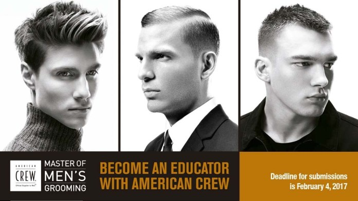 Don't Miss Out: Your Shot at Becoming an Educator with American Crew!