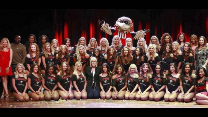 Super Bowl Bound! Sunlights Balayage & Jamison Shaw Hairdressers journey to the Big Game