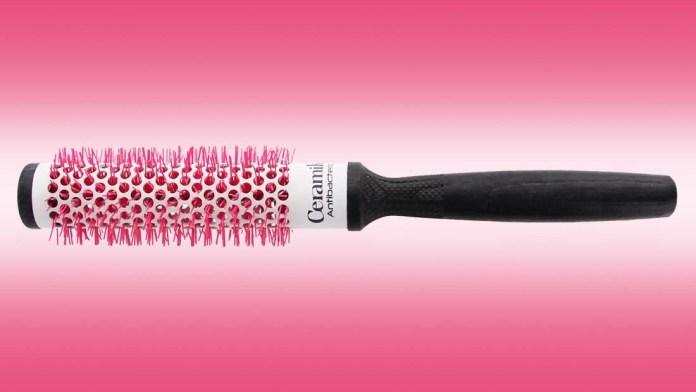 Queen of Brushes! TEK's Ceramic Line blends Leading Technology with Stunning Design