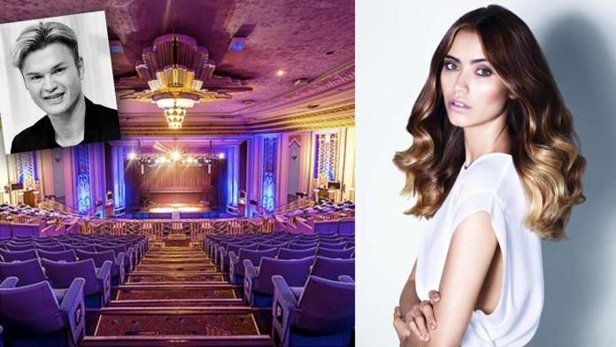 Blonde Expert & BLONDME Ambassador Kim Vo to star in Schwarzkopf Professional's Essential Looks Show in London