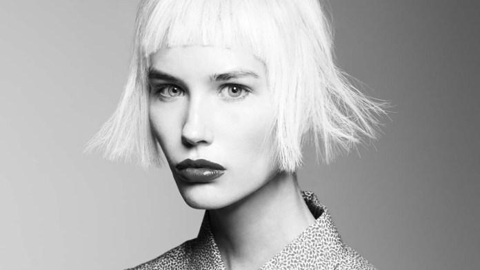 Gen-DER by Bond Hair Religion