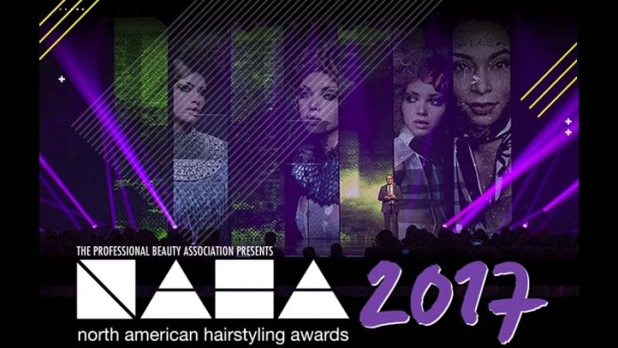 Let's get inspired! 2017 NAHA Tickets out on Sale – it's time for a Vegas Escape!