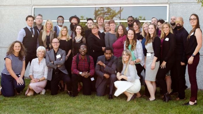 Andis Company hosts Global Education Summit for Education Teams at Wisconsin Headquarters
