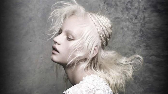 Resurrection by Royals Hair