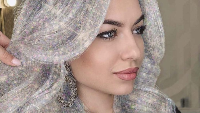 Don't Miss Out: Wella Perfect Blonde Instagram Contest with Zach Mesquit!