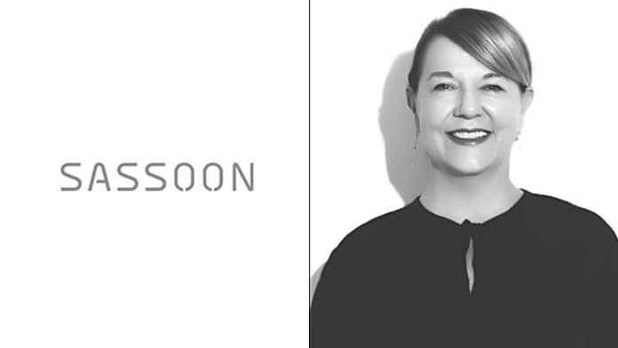 Industry News! Debbie Webster appointed as the New CEO of Sassoon Global