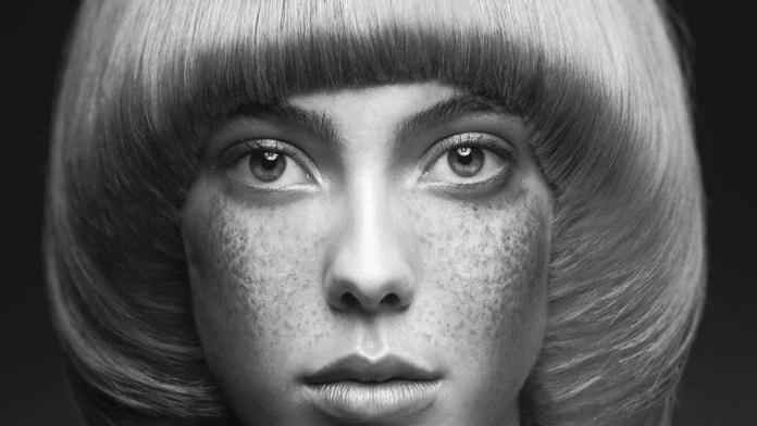 Aida by Imanol Oliver