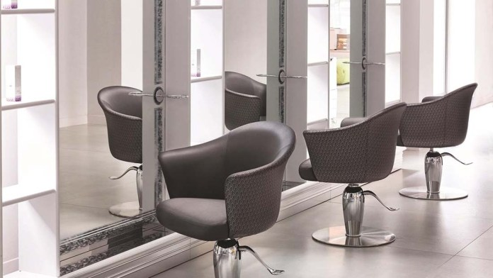 FREE Salon Transformation for Stylists?!? YES!