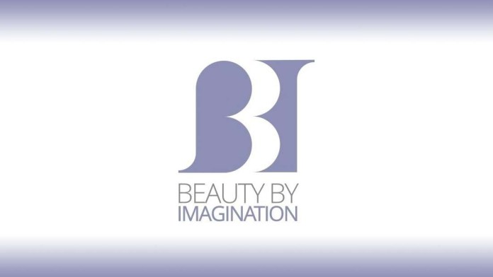 Industry News: Beauty By Imagination announces Francesca Raminella and Gary Dailey as New Co-CEOs