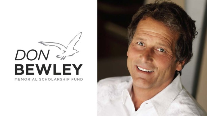 2020 Don Bewley Memorial Scholarship Fund: Beauty Professionals receive Career Advancing Scholarships