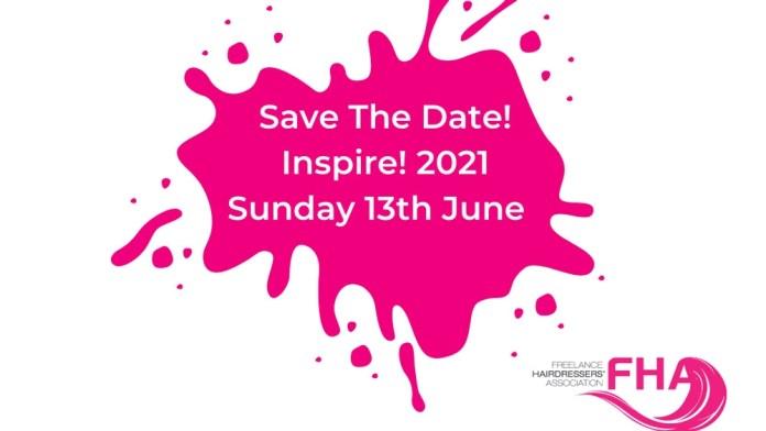 FHA Inspire! Returns This Summer