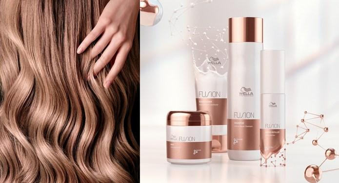 FUSION – Eine neue Ära der Haarregeneration beginnt