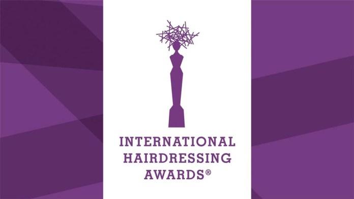 International Hairdressing Awards 2019 in Madrid
