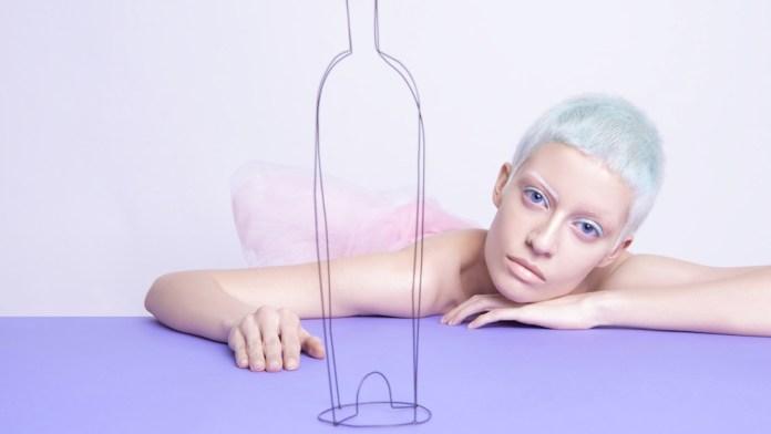 Aquarelle by Estel – Zarte Pastellnuancen entführen in die Welt der Elfen
