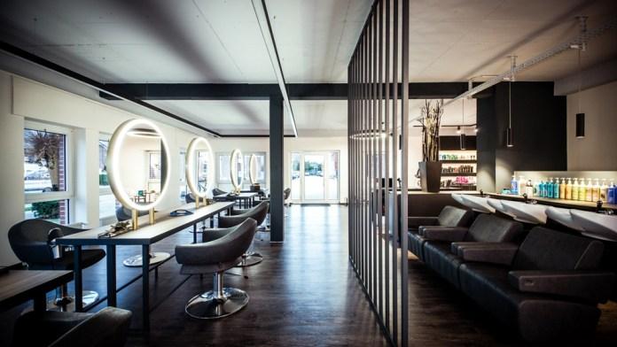 Olymp prägt die Friseurbranche seit über 115 Jahren mit immer neuen Innovationen