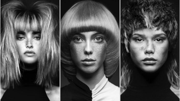 Aída Collection von Oliver Estilismo-Belleza-Hairspa