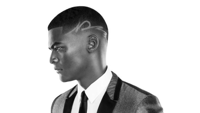 GUNSTEELFX – Das Power-Duo für präzise Barber-Styles