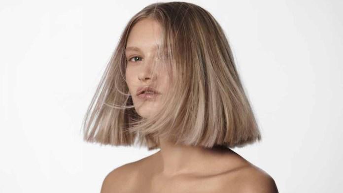 H/W Looks 2020 Connexion by mod's hair: Die 80er neu interpretiert