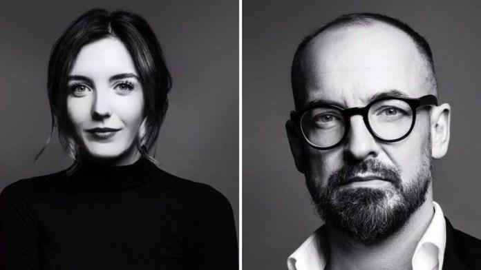 Coronakrise: Estetica im Gespräch mit André Goerner