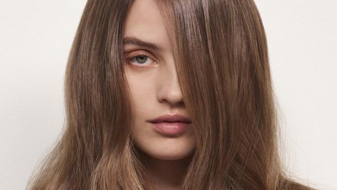 Schnell und effektiv bei Haarproblemen: Renewal Remedies Treatment Experience von Oribe