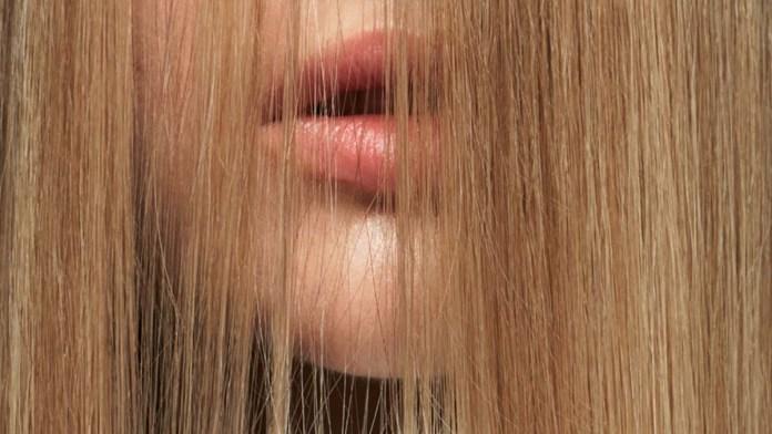 Frizz Control: de cabellos rebeldes a dóciles