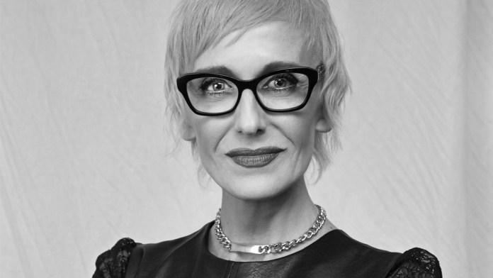 Felicitas Ordás, reelegida como presidenta de Club Fígaro