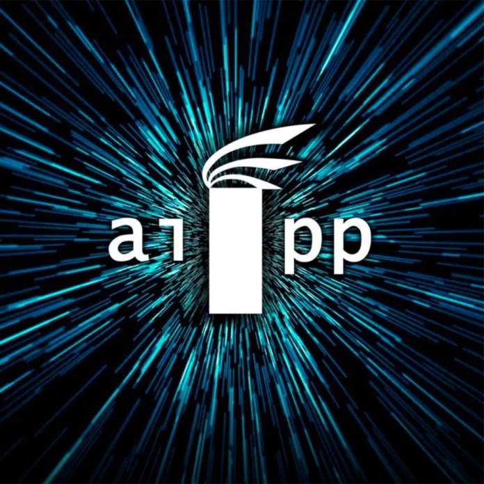 AIPP Awards 2021/2022 : les inscriptions sont ouvertes !