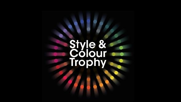 Style & Colour Trophy, qui sont les 6 finalistes français ?