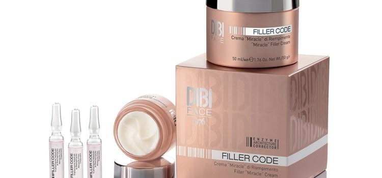 Dibi – Filler Code