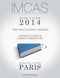imcas 2014