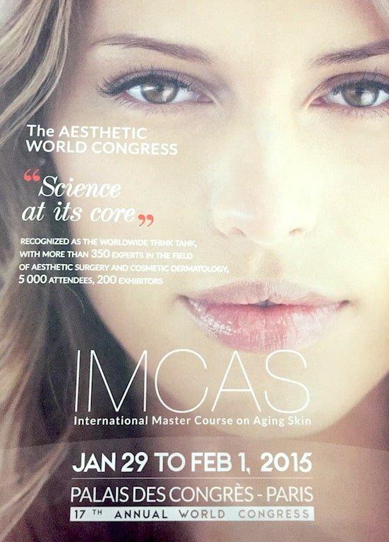 imcas-2015