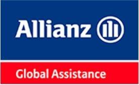 Compagnie di assicurazioni mediche Allianz Global Assistance