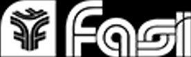 Compagnie di assicurazioni mediche FASI, FASI OPEN