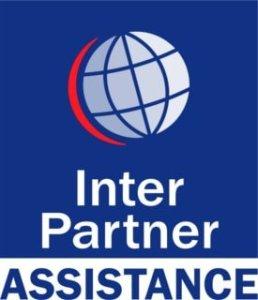 Compagnie di assicurazioni mediche Inter Partner ASSISTANCE